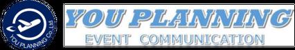 【イベント】YOU PLANNING Co.,Ltd【企画・運営】